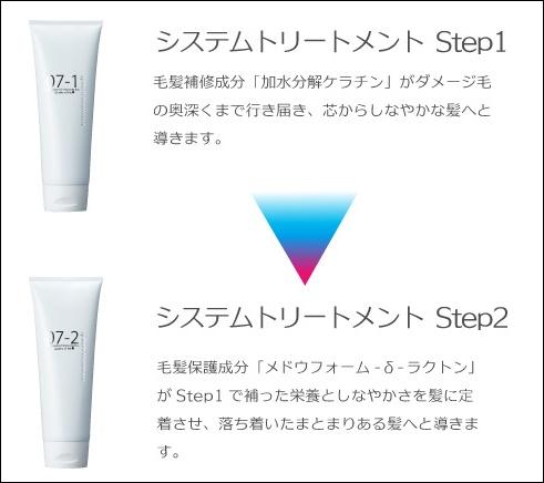 queensbathroom_treatment_step