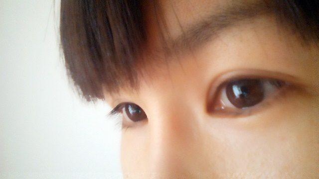 マユライズイメージ画像